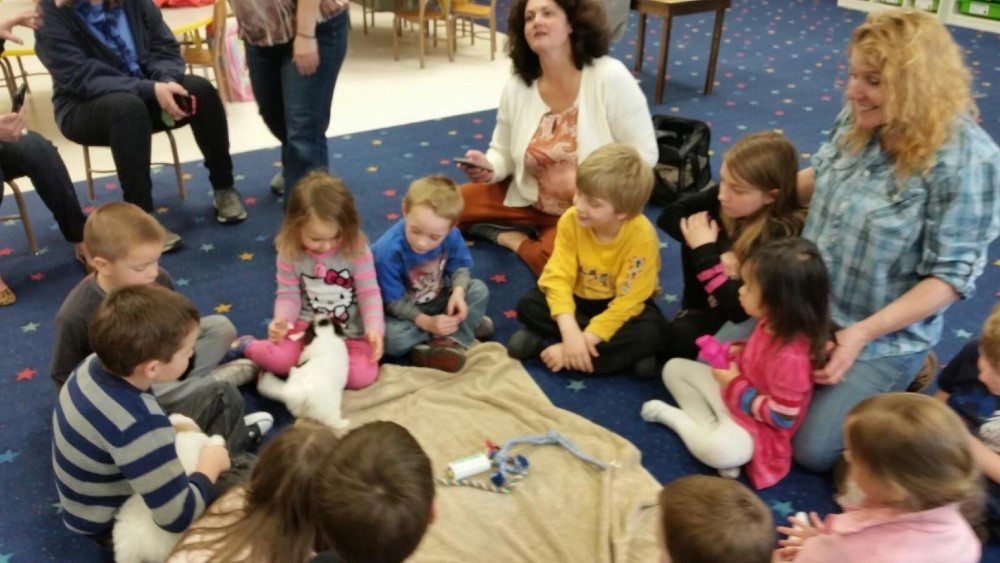 hava school visit (9)